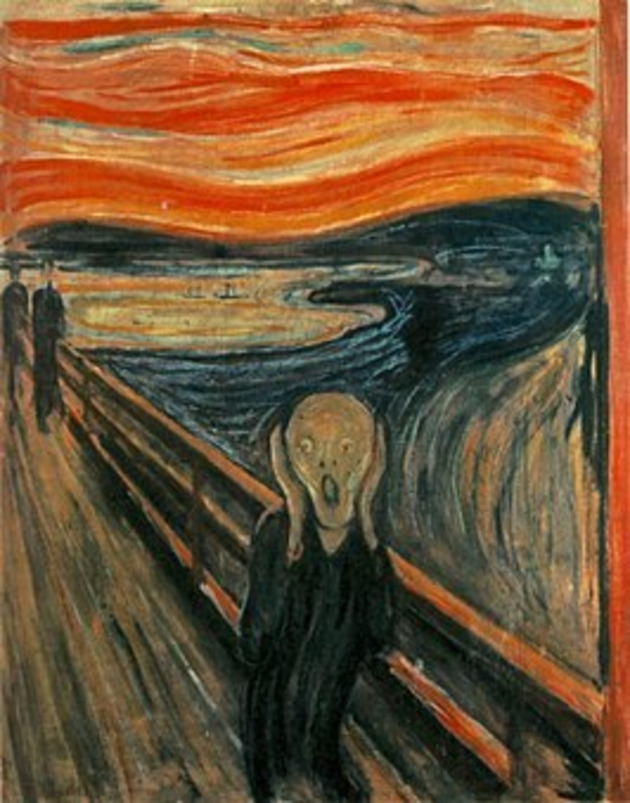 266px-The_Scream.jpg