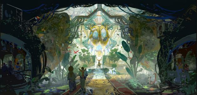 justus-sluijter-environment-arc-temple-7-printing-final.jpg