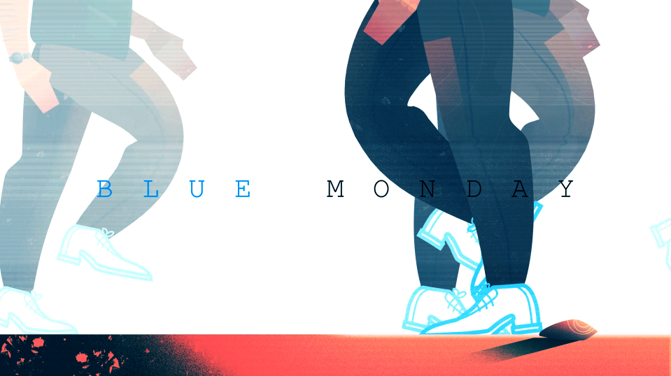 BlueMonday_02.PNG