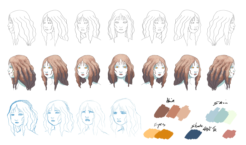 Ophelia Modelsheet - head.jpg