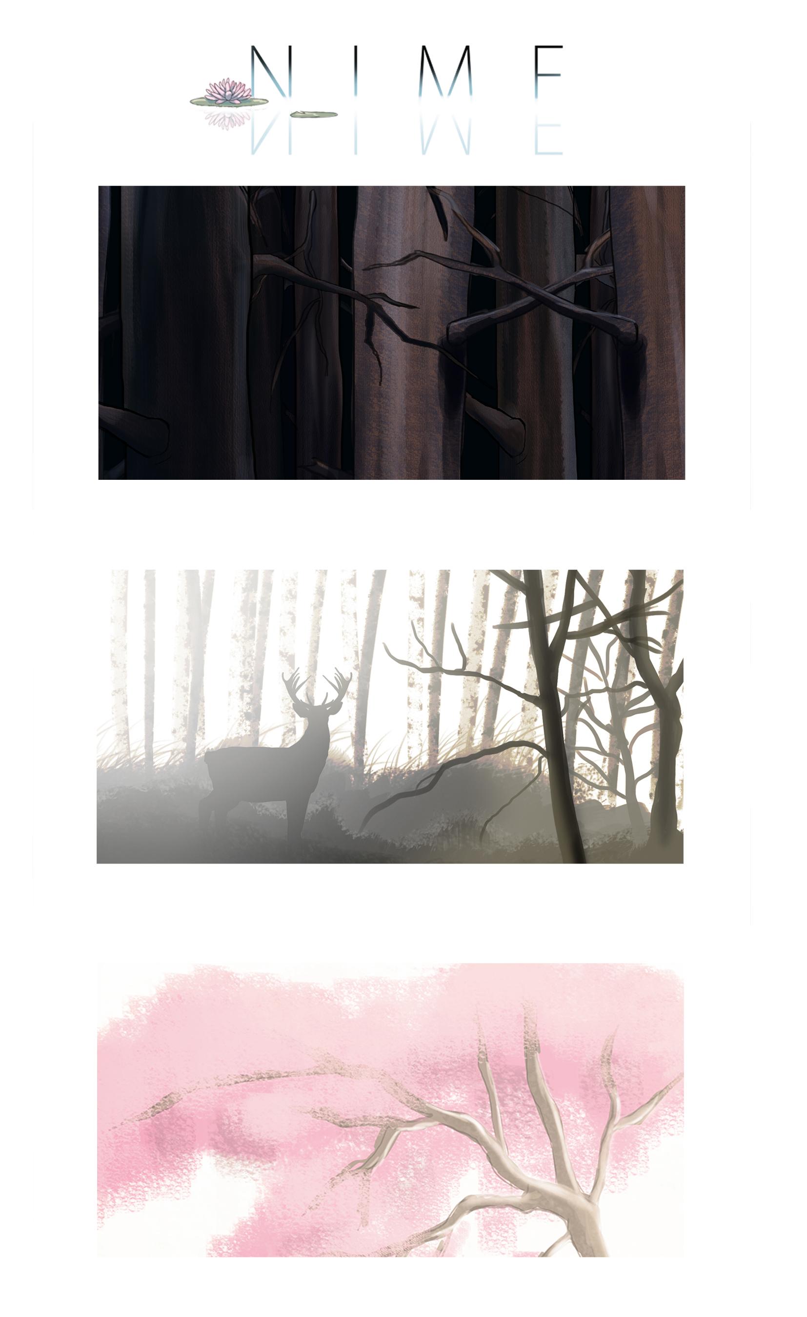 Nimf_animation_concept_art_BG_backgrounds_by_Suze Gil.jpg