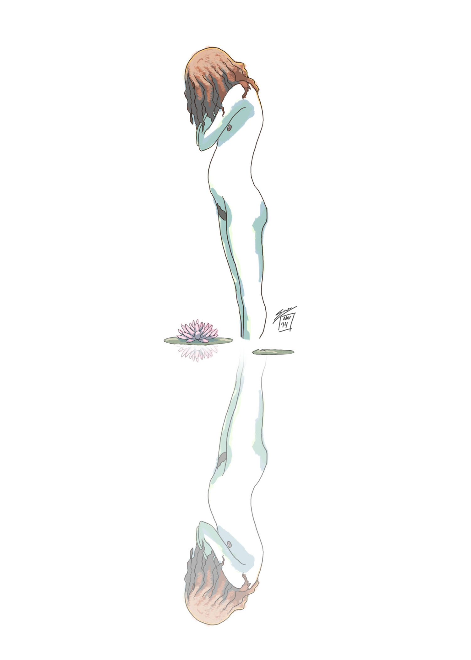 Ophelia Poster_normal print_blanc.jpg