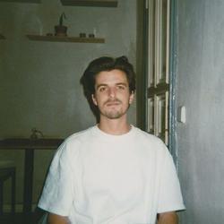 Daan Russcher