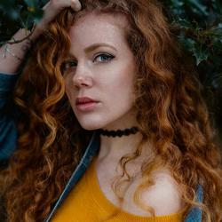 Annabella Rijksen