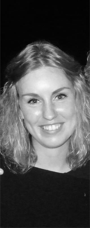 Lisette Aarnink