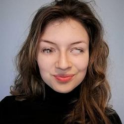 Anna Fetter