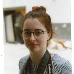 Janique Hamers