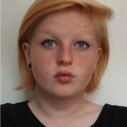 Karenina van den Crommenacker
